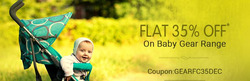Toys & babies offers in the FirstCry catalogue in Coimbatore