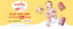 Toys & babies offers in the FirstCry catalogue in Delhi
