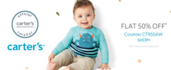 Toys & babies offers in the FirstCry catalogue in Mira and Bhayander