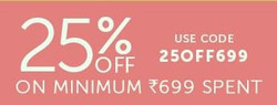 Offers from Zoomin in the Mumbai leaflet