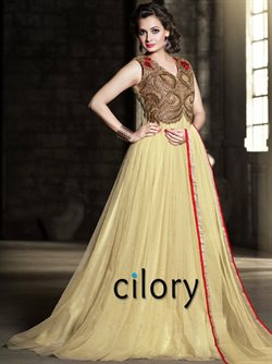 Offers from Cilory in the Delhi leaflet