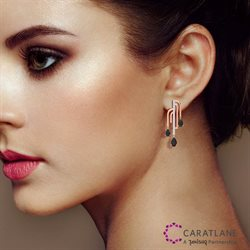 Jewellery offers in the Carat Lane catalogue in Bangalore