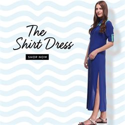 Offers from Shopnineteen in the Delhi leaflet