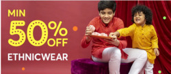 Hopscotch coupon in Delhi ( Expires today )