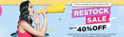 Nykaa coupon ( Published today )