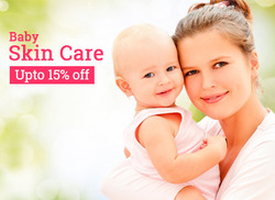 Offers from Healthgenie in the Delhi leaflet