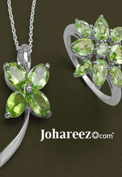 Johareez catalogue ( 6 days left )