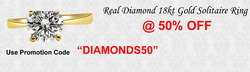 Offers from Surat Diamond in the Delhi leaflet