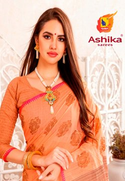 Ashika catalogue ( 8 days left )
