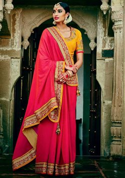 Vegetables offers in the Your Designer Wear catalogue in Delhi
