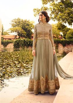 Pasta offers in the Your Designer Wear catalogue in Bhilai