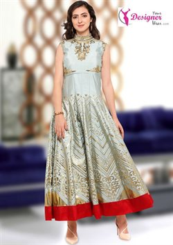 Offers from Your Designer Wear in the Delhi leaflet