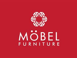 Offers from Mobel Furniture in the Kolkata leaflet