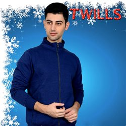 Christmas offers in the Twills catalogue in Delhi