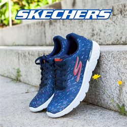 Offers from Skechers in the Mumbai leaflet