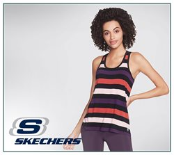 Skechers catalogue ( Expired )
