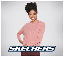 Skechers catalogue ( 3 days left )