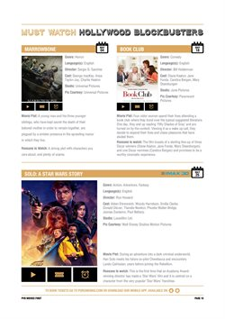Pilot offers in the PVR Cinemas catalogue in Delhi
