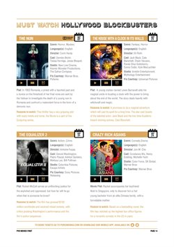 Novel offers in the PVR Cinemas catalogue in Delhi