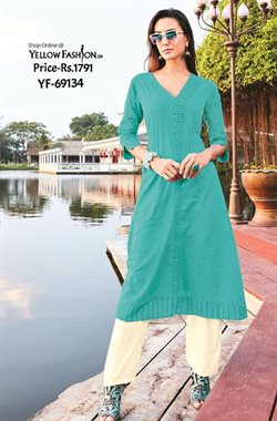 Offers from Yellow Fashion in the Delhi leaflet