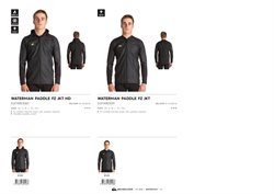 Outerwear offers in the Quiksilver catalogue in Delhi