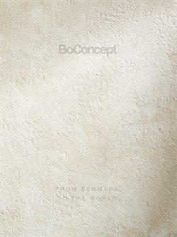 Home & Kitchen offers in the Boconcept catalogue in Hyderabad ( More than a month )