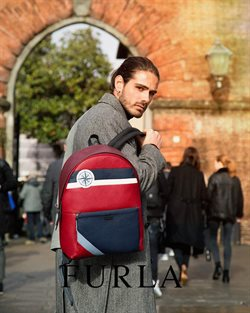 Offers from Furla in the Mumbai leaflet