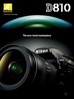 Mobiles & Electronics offers in the Nikon catalogue in Nanded Waghala