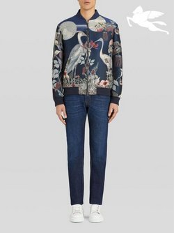 Etro offers in the Etro catalogue ( 2 days left)