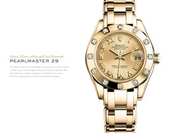 Watch offers in the Rolex catalogue in Coimbatore