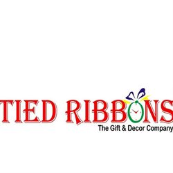 Offers from Tied Ribbons in the Ghaziabad leaflet