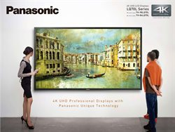 Offers from Panasonic in the Nashik leaflet
