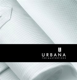 Offers from Urbana in the Hyderabad leaflet