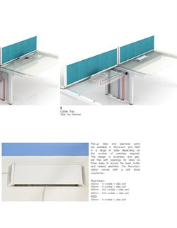 Tray offers in the Featherlite Living catalogue in Delhi