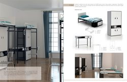 Bed offers in the Featherlite Living catalogue in Coimbatore