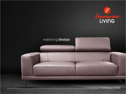 Home & Kitchen offers in the Featherlite Living catalogue ( 7 days left)
