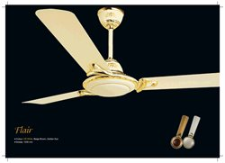 Air conditioning offers in the Khaitan catalogue in Delhi