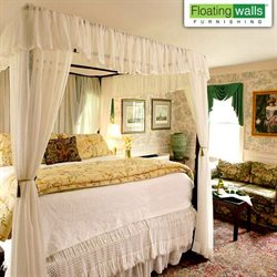 Curtains offers in the Floating Walls catalogue in Bangalore