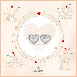 Offers from Anmol Jewellers in the Mumbai leaflet