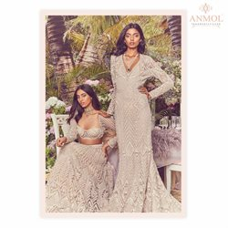 Anmol Jewellers catalogue ( Expired )