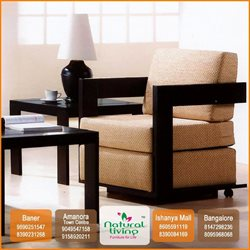 Lamp offers in the Natural Living catalogue in Bangalore