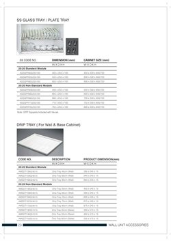 Tray offers in the Sleek catalogue in Delhi
