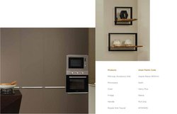 Offers of Oven in Sleek