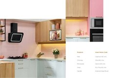 Offers of Microwave oven in Sleek