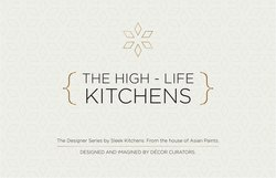 Home & Kitchen offers in the Sleek catalogue ( 7 days left)