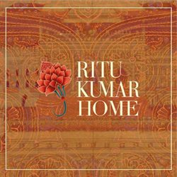 Ritu Kumar catalogue ( Expired )