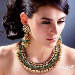 art karat delhi 51 meherchand market lodhi colony offers and phone