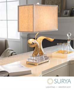 Home & Kitchen offers in the Surya catalogue in Delhi