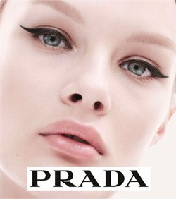 Offers from Prada in the Mumbai leaflet