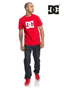 Shoes offers in the DC Shoes catalogue in Delhi